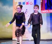 Concurs National Dans Botosani - Tinere Sperante - Clubul Arlechin- 17 iunie 2016 (414 of 570)