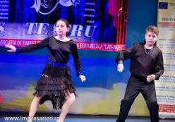 Concurs National Dans Botosani - Tinere Sperante - Clubul Arlechin- 17 iunie 2016 (415 of 570)
