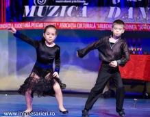 Concurs National Dans Botosani - Tinere Sperante - Clubul Arlechin- 17 iunie 2016 (416 of 570)