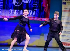Concurs National Dans Botosani - Tinere Sperante - Clubul Arlechin- 17 iunie 2016 (417 of 570)