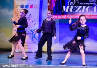 Concurs National Dans Botosani - Tinere Sperante - Clubul Arlechin- 17 iunie 2016 (418 of 570)