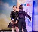Concurs National Dans Botosani - Tinere Sperante - Clubul Arlechin- 17 iunie 2016 (419 of 570)