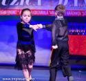 Concurs National Dans Botosani - Tinere Sperante - Clubul Arlechin- 17 iunie 2016 (420 of 570)