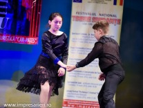 Concurs National Dans Botosani - Tinere Sperante - Clubul Arlechin- 17 iunie 2016 (421 of 570)