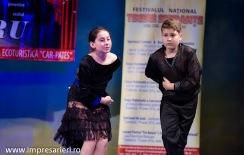 Concurs National Dans Botosani - Tinere Sperante - Clubul Arlechin- 17 iunie 2016 (422 of 570)