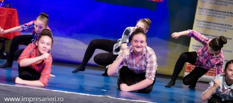 Concurs National Dans Botosani - Tinere Sperante - Clubul Arlechin- 17 iunie 2016 (423 of 570)