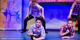 Concurs National Dans Botosani - Tinere Sperante - Clubul Arlechin- 17 iunie 2016 (424 of 570)