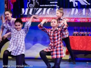 Concurs National Dans Botosani - Tinere Sperante - Clubul Arlechin- 17 iunie 2016 (425 of 570)