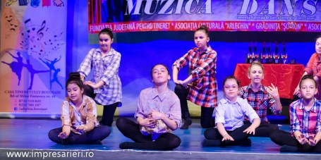 Concurs National Dans Botosani - Tinere Sperante - Clubul Arlechin- 17 iunie 2016 (426 of 570)