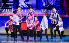 Concurs National Dans Botosani - Tinere Sperante - Clubul Arlechin- 17 iunie 2016 (427 of 570)