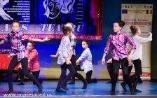 Concurs National Dans Botosani - Tinere Sperante - Clubul Arlechin- 17 iunie 2016 (428 of 570)