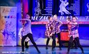Concurs National Dans Botosani - Tinere Sperante - Clubul Arlechin- 17 iunie 2016 (429 of 570)