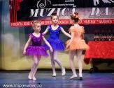 Concurs National Dans Botosani - Tinere Sperante - Clubul Arlechin- 17 iunie 2016 (43 of 570)
