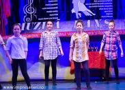 Concurs National Dans Botosani - Tinere Sperante - Clubul Arlechin- 17 iunie 2016 (430 of 570)