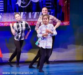 Concurs National Dans Botosani - Tinere Sperante - Clubul Arlechin- 17 iunie 2016 (431 of 570)