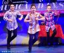 Concurs National Dans Botosani - Tinere Sperante - Clubul Arlechin- 17 iunie 2016 (432 of 570)