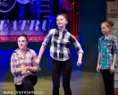 Concurs National Dans Botosani - Tinere Sperante - Clubul Arlechin- 17 iunie 2016 (433 of 570)