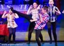 Concurs National Dans Botosani - Tinere Sperante - Clubul Arlechin- 17 iunie 2016 (434 of 570)