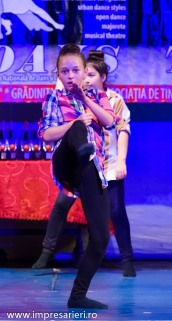 Concurs National Dans Botosani - Tinere Sperante - Clubul Arlechin- 17 iunie 2016 (435 of 570)