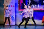 Concurs National Dans Botosani - Tinere Sperante - Clubul Arlechin- 17 iunie 2016 (436 of 570)