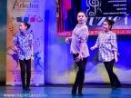 Concurs National Dans Botosani - Tinere Sperante - Clubul Arlechin- 17 iunie 2016 (437 of 570)