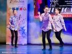 Concurs National Dans Botosani - Tinere Sperante - Clubul Arlechin- 17 iunie 2016 (438 of 570)