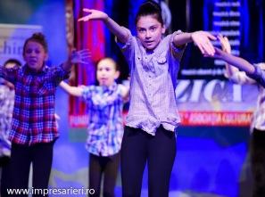 Concurs National Dans Botosani - Tinere Sperante - Clubul Arlechin- 17 iunie 2016 (439 of 570)