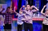 Concurs National Dans Botosani - Tinere Sperante - Clubul Arlechin- 17 iunie 2016 (440 of 570)