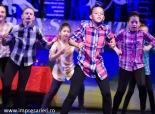 Concurs National Dans Botosani - Tinere Sperante - Clubul Arlechin- 17 iunie 2016 (441 of 570)
