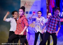 Concurs National Dans Botosani - Tinere Sperante - Clubul Arlechin- 17 iunie 2016 (442 of 570)