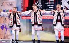 Concurs National Dans Botosani - Tinere Sperante - Clubul Arlechin- 17 iunie 2016 (443 of 570)