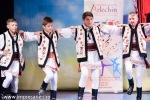 Concurs National Dans Botosani - Tinere Sperante - Clubul Arlechin- 17 iunie 2016 (444 of 570)