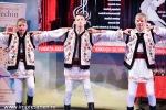 Concurs National Dans Botosani - Tinere Sperante - Clubul Arlechin- 17 iunie 2016 (445 of 570)