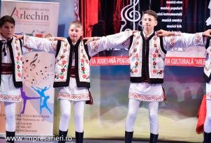 Concurs National Dans Botosani - Tinere Sperante - Clubul Arlechin- 17 iunie 2016 (446 of 570)