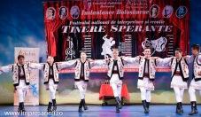 Concurs National Dans Botosani - Tinere Sperante - Clubul Arlechin- 17 iunie 2016 (447 of 570)