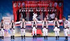 Concurs National Dans Botosani - Tinere Sperante - Clubul Arlechin- 17 iunie 2016 (448 of 570)