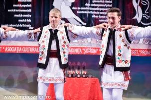 Concurs National Dans Botosani - Tinere Sperante - Clubul Arlechin- 17 iunie 2016 (449 of 570)