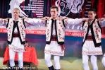 Concurs National Dans Botosani - Tinere Sperante - Clubul Arlechin- 17 iunie 2016 (450 of 570)