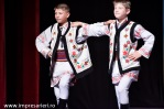 Concurs National Dans Botosani - Tinere Sperante - Clubul Arlechin- 17 iunie 2016 (451 of 570)
