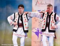 Concurs National Dans Botosani - Tinere Sperante - Clubul Arlechin- 17 iunie 2016 (452 of 570)