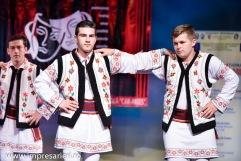 Concurs National Dans Botosani - Tinere Sperante - Clubul Arlechin- 17 iunie 2016 (453 of 570)
