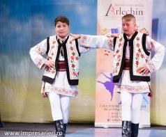 Concurs National Dans Botosani - Tinere Sperante - Clubul Arlechin- 17 iunie 2016 (454 of 570)