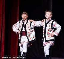 Concurs National Dans Botosani - Tinere Sperante - Clubul Arlechin- 17 iunie 2016 (455 of 570)