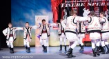 Concurs National Dans Botosani - Tinere Sperante - Clubul Arlechin- 17 iunie 2016 (456 of 570)