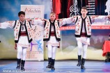 Concurs National Dans Botosani - Tinere Sperante - Clubul Arlechin- 17 iunie 2016 (457 of 570)
