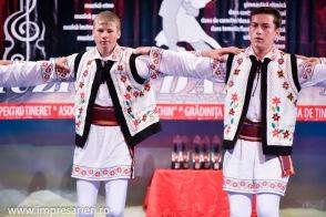 Concurs National Dans Botosani - Tinere Sperante - Clubul Arlechin- 17 iunie 2016 (458 of 570)
