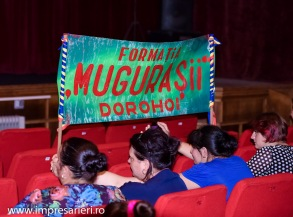 Concurs National Dans Botosani - Tinere Sperante - Clubul Arlechin- 17 iunie 2016 (459 of 570)