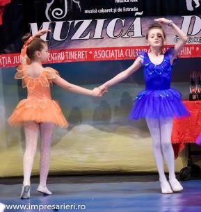 Concurs National Dans Botosani - Tinere Sperante - Clubul Arlechin- 17 iunie 2016 (46 of 570)