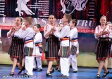 Concurs National Dans Botosani - Tinere Sperante - Clubul Arlechin- 17 iunie 2016 (460 of 570)