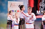 Concurs National Dans Botosani - Tinere Sperante - Clubul Arlechin- 17 iunie 2016 (461 of 570)
